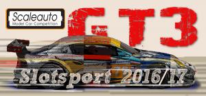 GT3201617